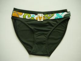 Mirabel K2 - kalhotky - dámské plavky