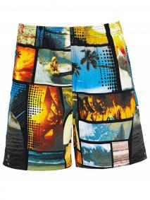 Naturana - plavky - Spodní prádlo Intimmo 0b6aaa64a8