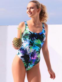 plavky    dámské plavky - Spodní prádlo Intimmo d3923bf8bb