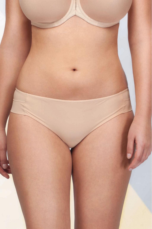f3f3838ce16 35746 - brazilky Triola Like You    dámské spodní prádlo    spodní ...