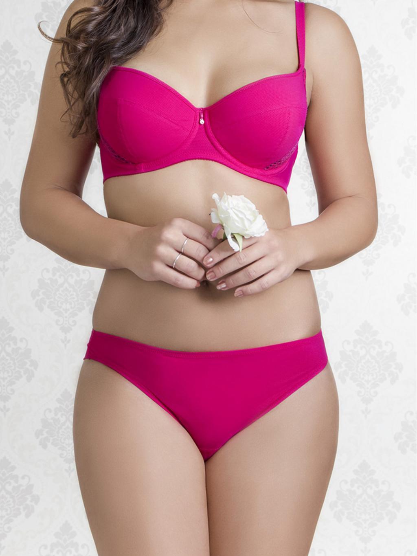 fadab11bb31 34784 - brazilky Triola    dámské spodní prádlo    spodní díly ...