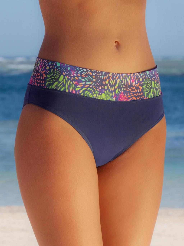 667cafa2483 92092 - plavkové kalhotky Triola    plavky    dámské plavky ...