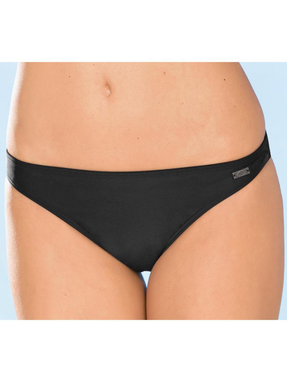 72244 - plavkové kalhotky Naturana    plavky    dámské plavky ... 0daa6ce07f
