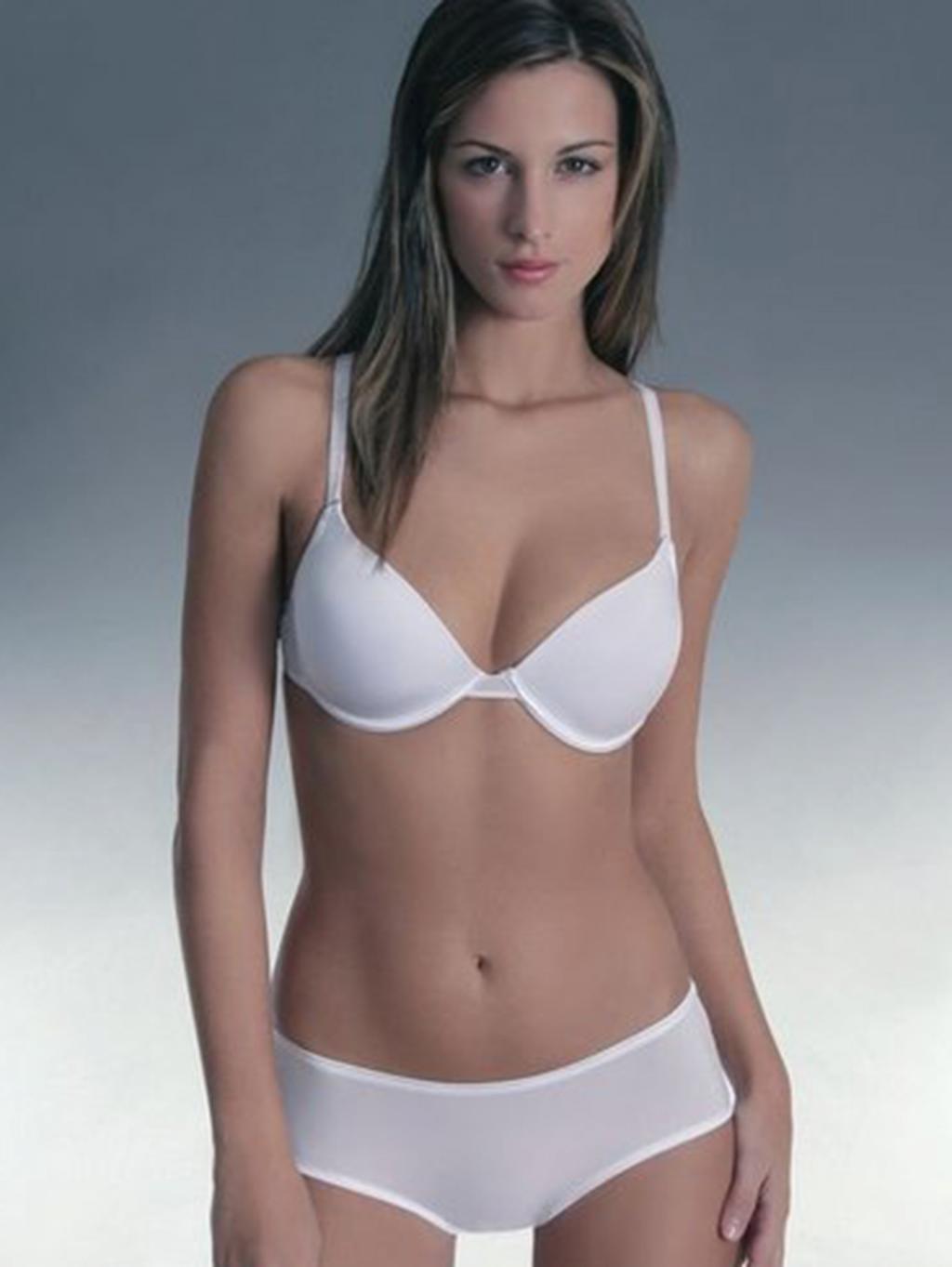 26ea291ab 24833 - podprsenka Sassa Mode :: dámské spodní prádlo :: podprsenky ...