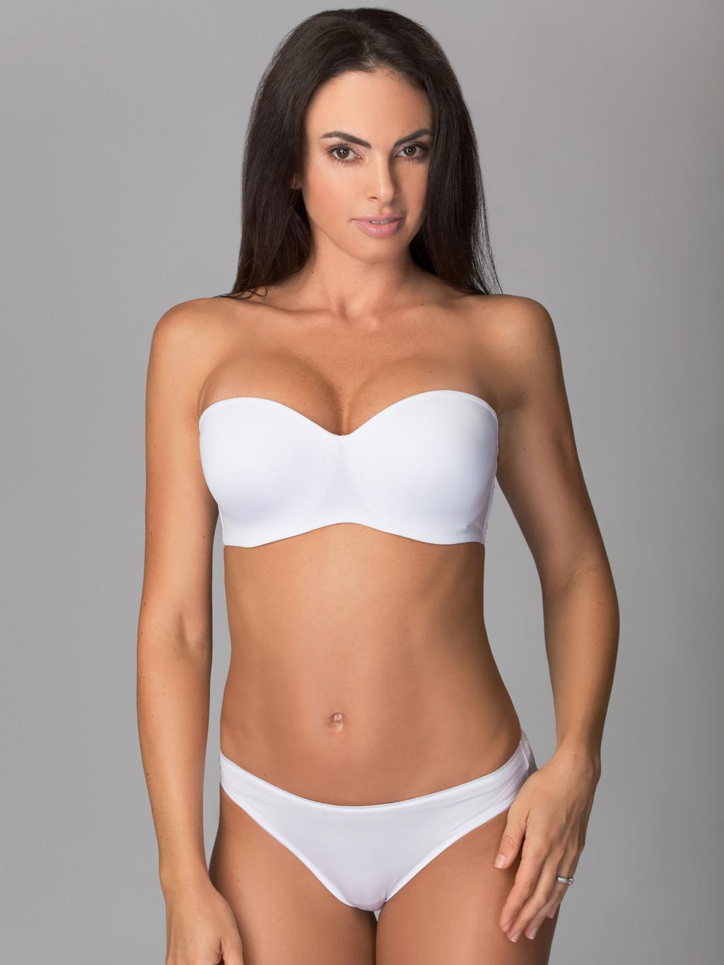 ba0926f62 44832 - kalhotky Sassa Mode :: dámské spodní prádlo :: spodní díly ...