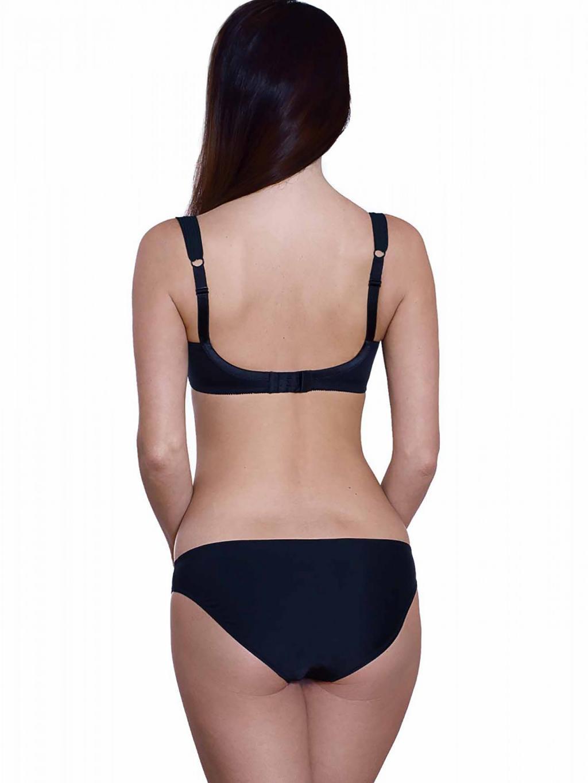 27763 - podprsenka Triola Charme    dámské spodní prádlo ... e70300b2e6