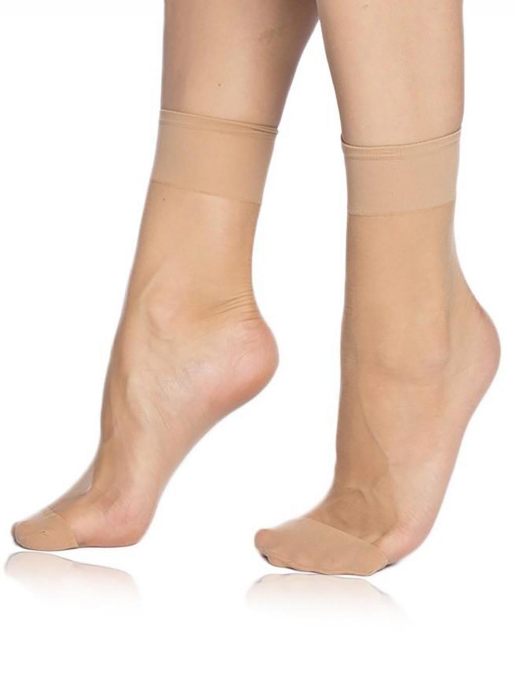 202025 - ponožky Bellinda    dámské spodní prádlo    ponožky ... 5da5c97dfd
