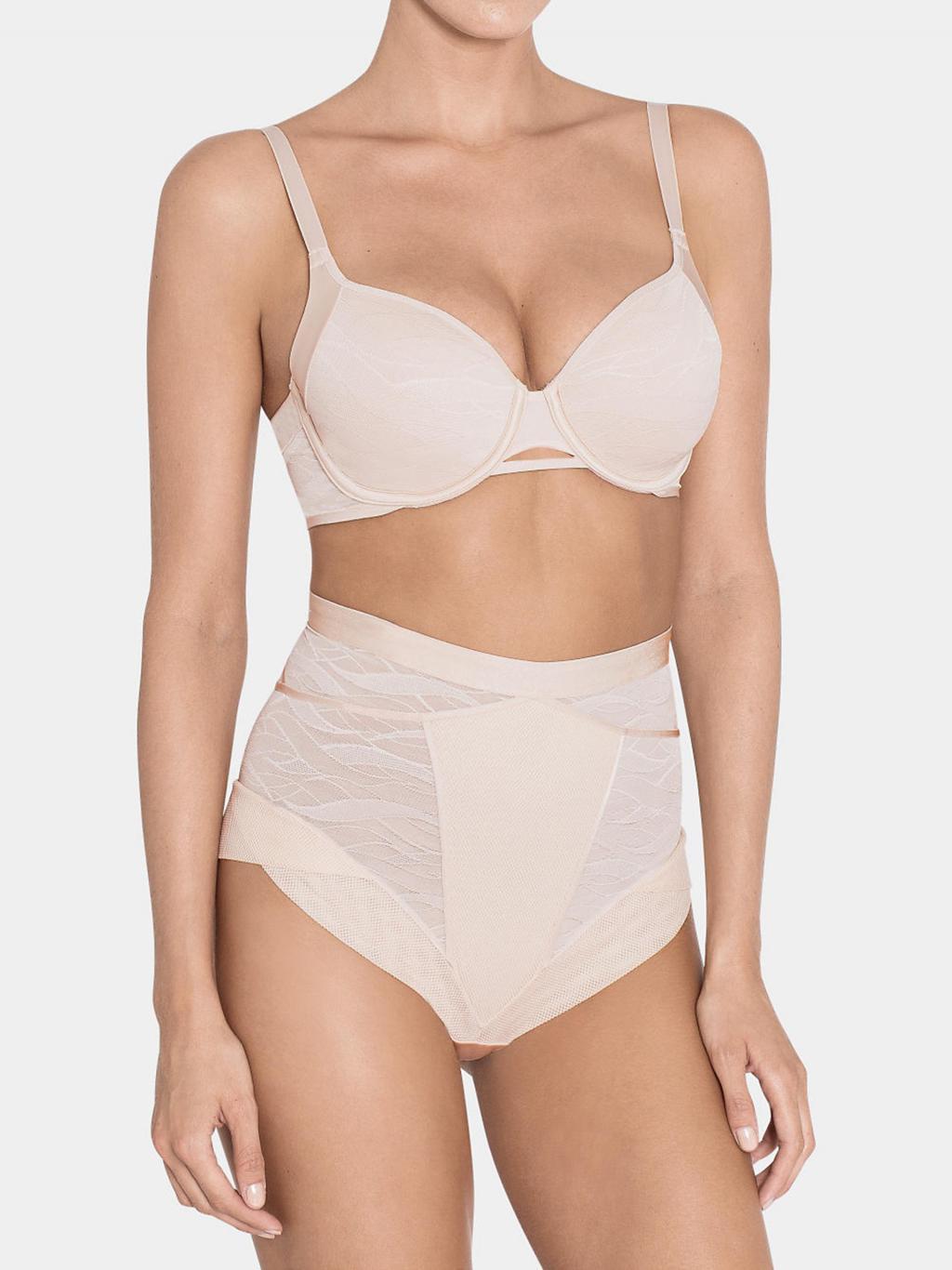 Airy Sensation WP - podprsenka Triumph    dámské spodní prádlo ... c9be9a0e75