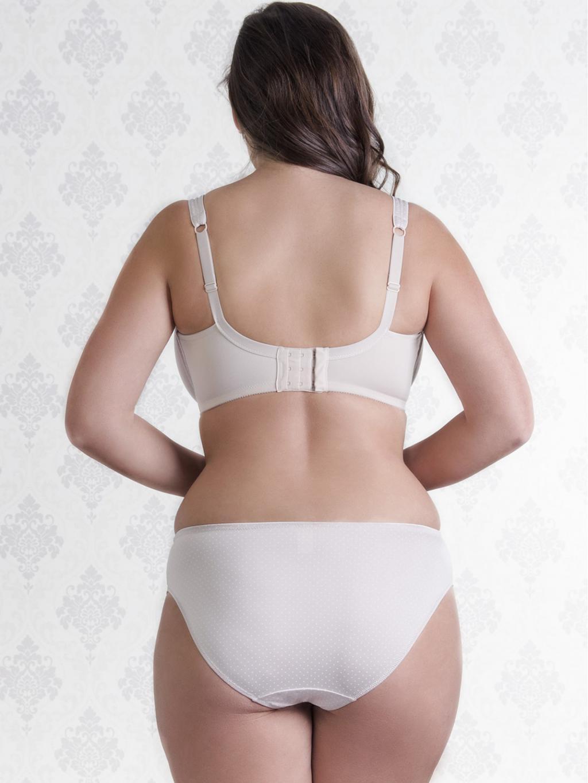 27783 - podprsenka Triola    dámské spodní prádlo    podprsenky ... 9acb528a28